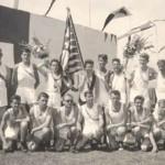 1960_Sportfest-150x150