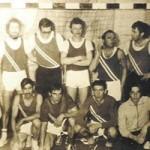 1971_Handball-150x150