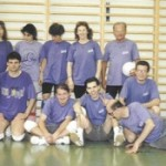 1982_Volleyball-150x150