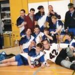 1995_Aufstieg-150x150
