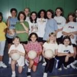 1998_Jugendvolleyball-150x150
