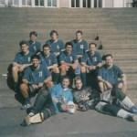 2003_Unihockeyteam-150x150
