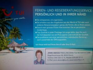 TUI Freelance