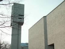 Pfarreizentrum St. Katharina