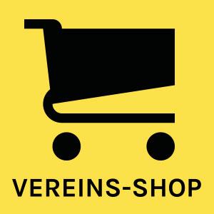 Vereins-Shop