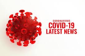 Corona-Update – Stand: 14. April 2021